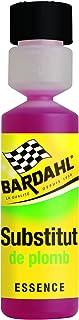 BARDAHL 42101 Reservelood