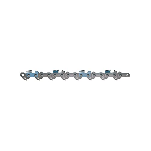 OREGON 91VXL052G 52 Drive Link Long Top Plate 3//8-Inch Low Profile Chain