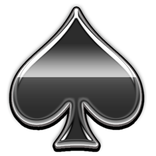Spades Free (Kindle Tablet Edition)
