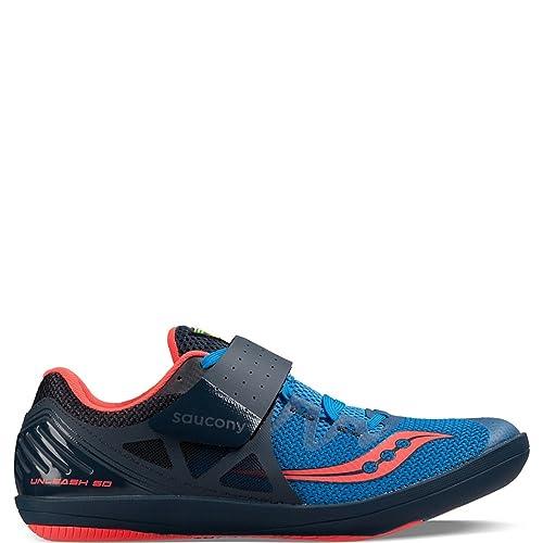 e87856d19d52f Throwing Shoes: Amazon.com