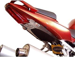 Competition Werkes 03-08 Suzuki SV650 Fender Eliminator Kit - Standard (Turn Signals)