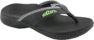 7f69a6cffb7 Kidzerts Klute - Children s Arch Support Sandal