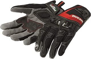 Best ducati summer 2 gloves Reviews