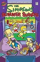Simpsons Summer Shindig #2