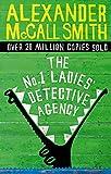 LADIES DETECTIVE AGENCY: 1 (No. 1 Ladies' Detective Agency)