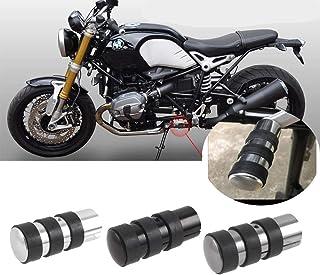 Suchergebnis Auf Für Bmw F800r Bremsen Motorräder Ersatzteile Zubehör Auto Motorrad