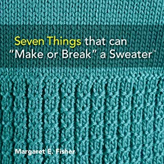 Best homemade sweaters for sale Reviews