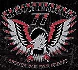 Songtexte von Emscherkurve 77 - Lieder aus der Kurve