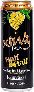 Best half tea half lemonade Reviews
