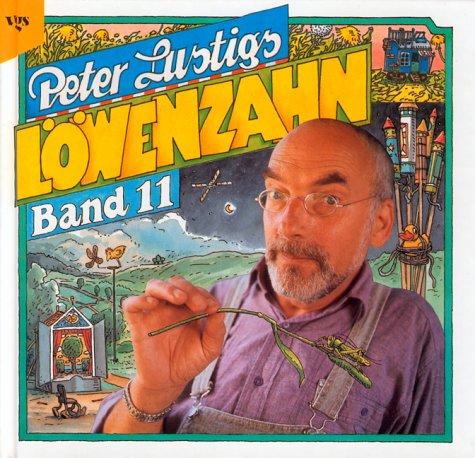 Peter Lustigs Löwenzahn 11