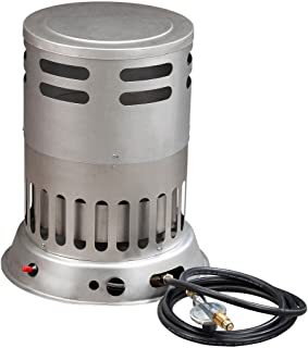 Best dyna-glo propane heater 18000 btu Reviews