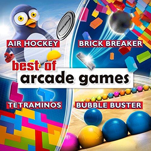 BigBen Interactive Giochi, console e accessori per PlayStation Vita