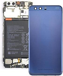 غطاء خلفي من YPshell لهاتف Huawei P10 Plus