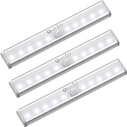 Best light bars for rooms