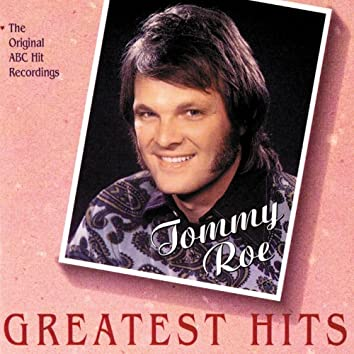Greatest Hits - The Original ABC Hit Recordings