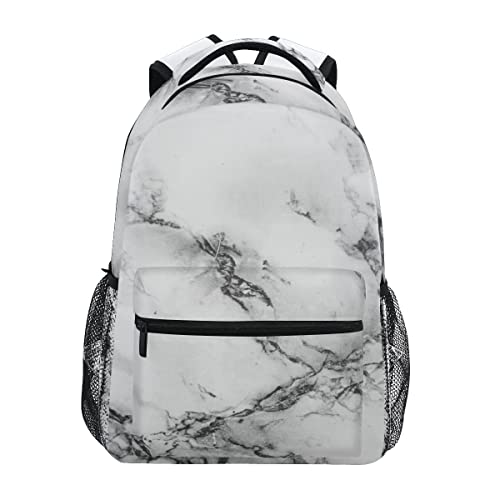 ZZKKO Leopard print Vintage Backpacks College School Book Bag Travel Hiking  Camping Daypack f05b998a0f496