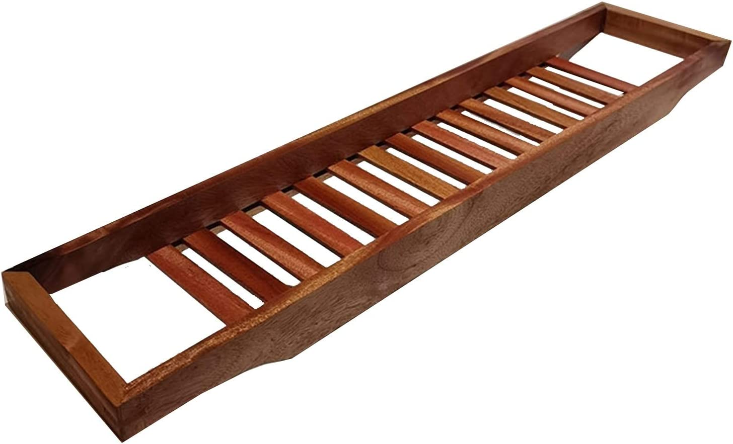 LIUMANG Durable and Delicate Purchase Wooden Bracket 2021new shipping free Pla Bathtub Non-Slip