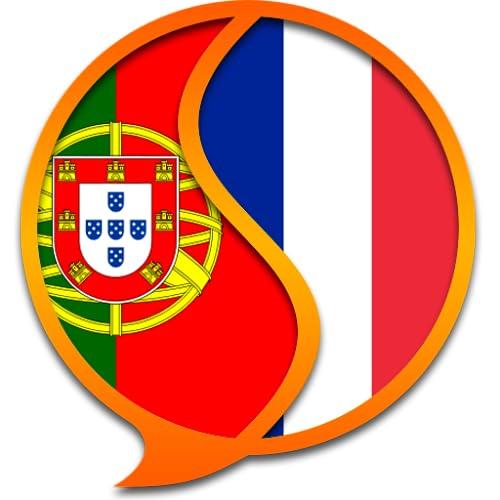 Dicionário Francês Português livre