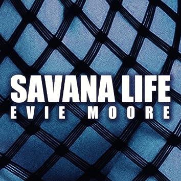Savana Life