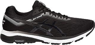 ASICS Men's GT-1000 7 Running Shoes
