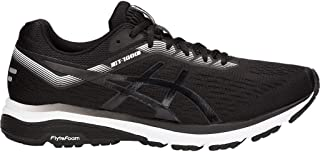 Men's GT-1000 7 Running Shoes