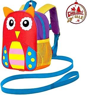 Backpack Leash, 9.5