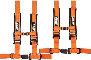 prp 4.3 harness