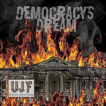 Democracy's Dream