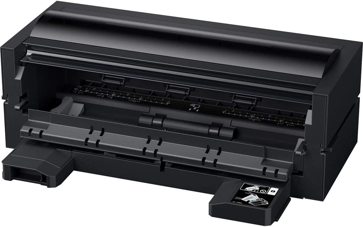 Epson Roll Paper Adapter for SureColor P900 Printer