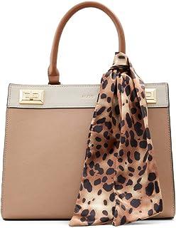 ALDO Women's Ceranna Totes Bag