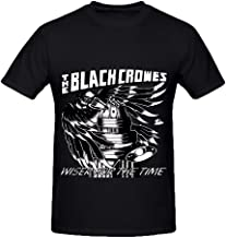 Best the black crowes tall Reviews