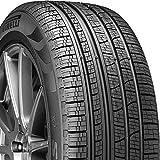 Pirelli Scorpion Verde All Season Plus II Performance Radial Tire-235/60R18XL 107V