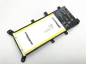 InfiniteL Compatible C21N1347 Laptop Battery Replacement for Asus X555 X555U X555LA X555LD X555LN X555MA Series 2ICP4/63/134 37Wh 7.6V