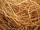 Foodherbs Vetiver Roots/Khus-Khus/Vetiveria Zizanioides (100 GMS)