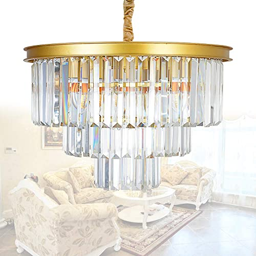 Chain Chandelier for Dining Room: Amazon.com