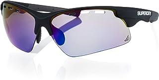 Superdry - Sprint 127 Sports Wrap Gafas de Sol