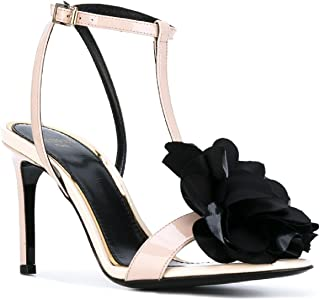 Best lanvin shoes heels Reviews