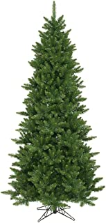 artificial 12 foot christmas tree