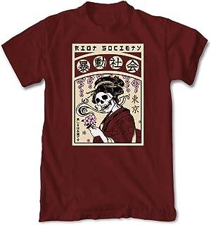 Klf T Shirt