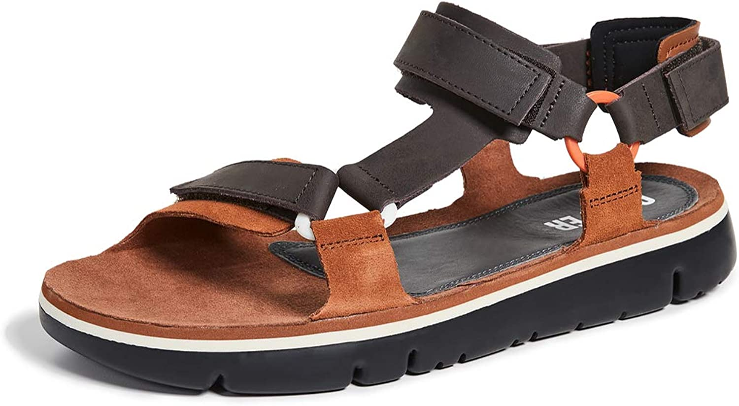 Camper Oruga K100470-001 Sandals Men