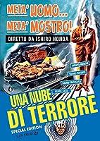 Una Nube Di Terrore [Italian Edition]