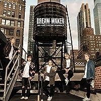 WE ARE DREAM MAKER 2(通常盤)