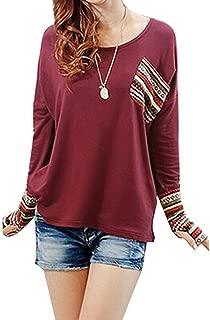celebrity clothes shop online