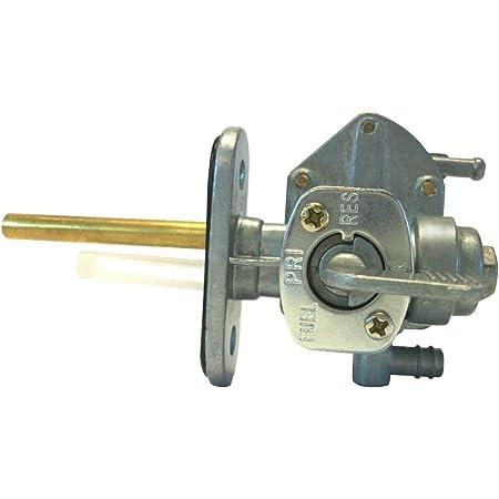 Fuel Switch Valve petcock For Suzuki Lt 80 1987-2006 NEW
