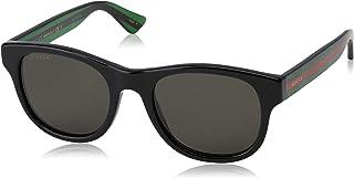 Gucci - gafas de sol para Hombre
