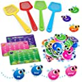SpringFlower Sight Word Game, Swat a Sight Word Educational Toy for Age of 3,4,5,6 Year Old Kids, Boys & Girls,Homeschool ,Visual, Tactile and Auditory Learning, 120 Pieces by SpringFlower