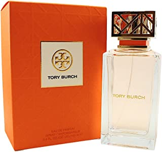 TORY BURCH Eau de Parfum Spray, 3.4 Fluid Ounce