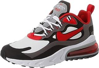 Nike Air Max 270 React, Scarpe da Ginnastica Uomo