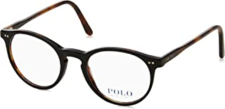 Eyeglasses Polo PH 2083 5260 TOP BLACK/HAVANA