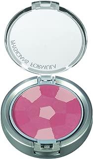 Physicians Formula Powder Palette Blush, Blushing Rose, 0.17 Ounce